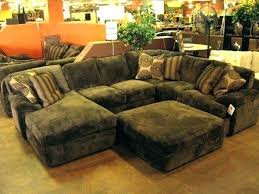 Sectional Leather Sofas With Chaise Sectional Sofas With Chaise Large Sectional Sofa With Chaise