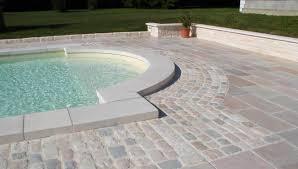 plage de piscine margelle de piscine u2013 bourg en bresse reims metz sarl martial grux