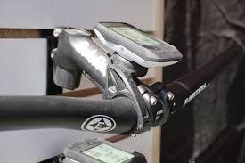 fly bike light camera mountain bike camera mount soc15 bar fly gets sli with new dual