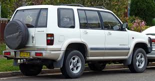 jeep acura 1998 acura slx information and photos momentcar