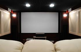 Home Theater Houston Ideas Home Audio System Design Extraordinary Ideas High End Home Theater