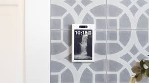 do you feel like you need to upgrade your light switches to