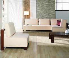 complete living room packages modern furniture living room fabric sofa sets designs 2011