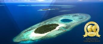 aaaveee nature u0027s paradise maldives truly authentic maldivian