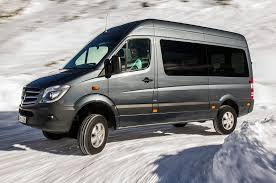 4x4 mercedes 2015 mercedes sprinter reviews and rating motor trend