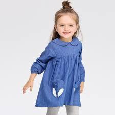 wholesale new children u0026 39 s wear 2 year old dress fancy kids