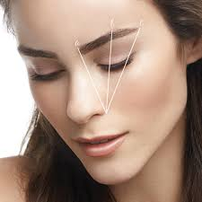 How To Tweeze Your Eyebrows How To Do Eyebrows Shape And Define Your Brows Jane Iredale