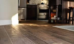 alternative to engineered wood flooring ragno cambridge oak