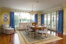 Choosing A Dining Room Rug - Dining room carpets