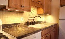 Kitchen Cabinets Edison Nj Edison Nj Kitchen Cabinets Kitchen Cabinet