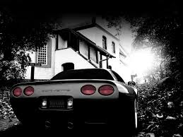 c5 corvette wallpaper 2011 wittera chevrolet corvette c5 wide rear angle