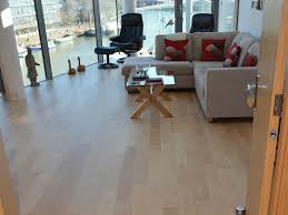 e816 prime canadian maple flooring
