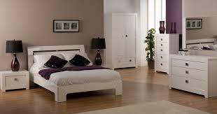 Bedroom Furniture White Gloss Bedroom Furniture White Bedroom Set Bedroom Sets Style
