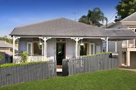 100 granny units sale patios granny flats perth gabled