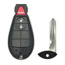 amazon com 812gc rk chy fbk 3 remote automotive