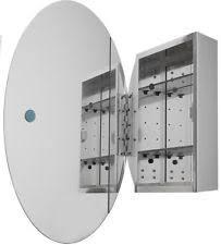 24 x 36 medicine cabinet pegasus sp4583 24 x 36 mount medicine cabinet w oval beveled mirror