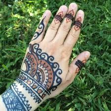henna and jagua on hand jagua inspiration pinterest henna