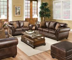 Denim Sofa And Loveseat by Living Room Enchanting Living Room Set Clearance Sofa Sets For