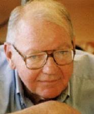 Fredric Jameson   Romance Studies Knut Schmidt Nielsen Professor of Comparative Literature