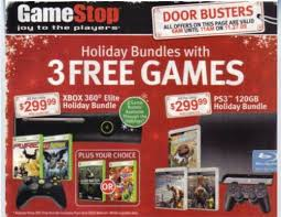 target black friday deals xbox 360 black friday deals in gamestop justice coupon code
