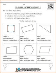 161 best geometry images on pinterest geometry columns and