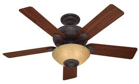 space heater and fan combo emerging ceiling fans with heaters lighting and