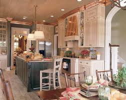 Home Plans With Interior Photos Abberley Architect Southern Living House Plans