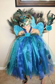 Peacock Halloween Costume Girls 26 Halloween Costumes Images Halloween Ideas