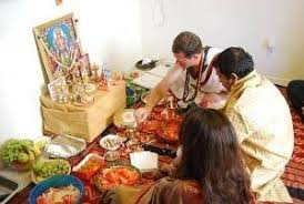 Indian Wedding Gifts For Bride The Various Rituals And Ceremonies That Happen In Indian Weddings