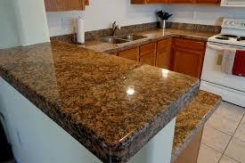granite kitchen countertops az granite kitchen counters phoenix