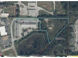 Brooksville Florida Map by Gayle Ostovich Specializing In Florida Equestrian Property Farms