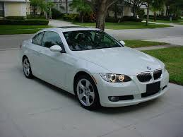 bmw 325i 2007 specs bmw 1987 bmw 325i specs 19s 20s car and autos all makes all