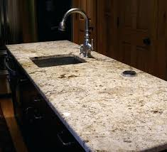 kitchen island electrical outlets sophisticated countertop receptacle large size of kitchen island