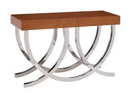 Art Deco Style Wonderful Art Deco Furniture Style Images Inspiration Tikspor