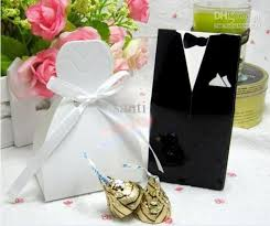 and groom favor boxes and groom wedding favor boxes gift box candy box wedding