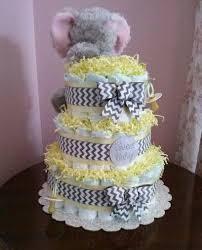 cakes saving by design