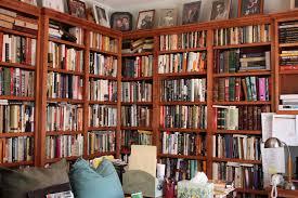 Home Design Software Library Shiny Silent Library Ideas Home 4272x2848 Foucaultdesign Com