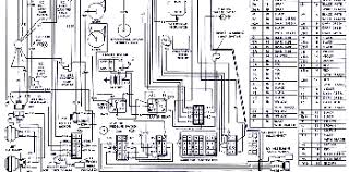 best bmw wiring diagram symbols car engine diagrams hd wallpaper