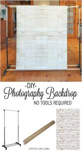 Cheap Photography Backdrops 25 Best Ideas About Photography Supplies On Pinterest