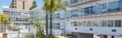 Comfort Inn Gas Lamp Hotels In Downtown San Diego California Holiday Inn Express