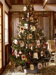 christmas tree decorating ideas decorations handmade cards pin xmas