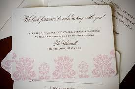 wedding reception card wording wedding reception invitation wording sles help with reception