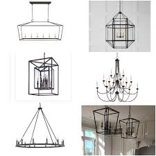 home comfort gallery and design troy ohio lighting design for our house circa lighting darlana linear