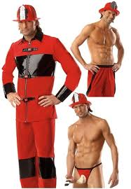 Male Halloween Costumes The Worst Halloween Costumes Male Edition