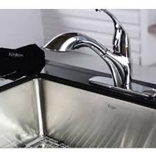 kitchen sink faucet set kitchen sink and faucet sets arminbachmann com
