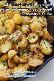 site cuisine facile site de recette de cuisine inspirant impressionné recette de cuisine