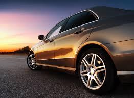 car rental cheap car hire compare car rental offers deals webjet