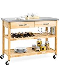 kitchen island mobile kitchen islands carts