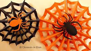 Dia De Los Muertos Halloween Decorations Decoración Para Halloween Día De Los Muertos Tela De Araña Paper