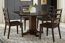 Dining Room Furniture Jacksonville Fl Wood Furniture Jacksonville Fl Furniture Home Decor